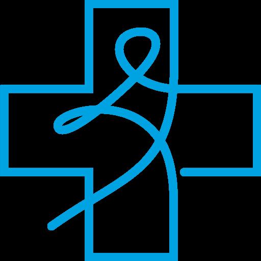 Hausarztpraxis Sulingen